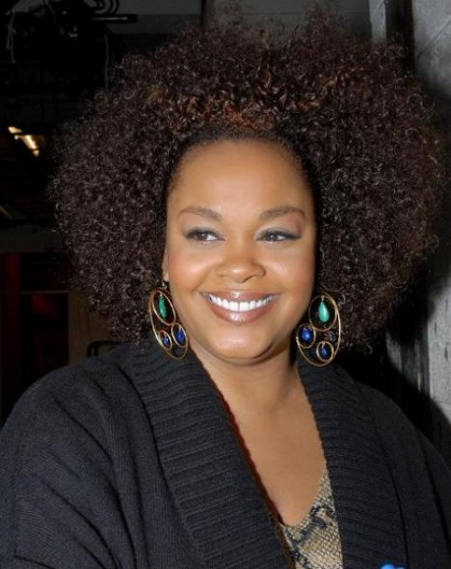 Jill Scott Natural Hair 2013 | www.imgarcade.com - Online Image Arcade ... Jill Scott Natural Hair