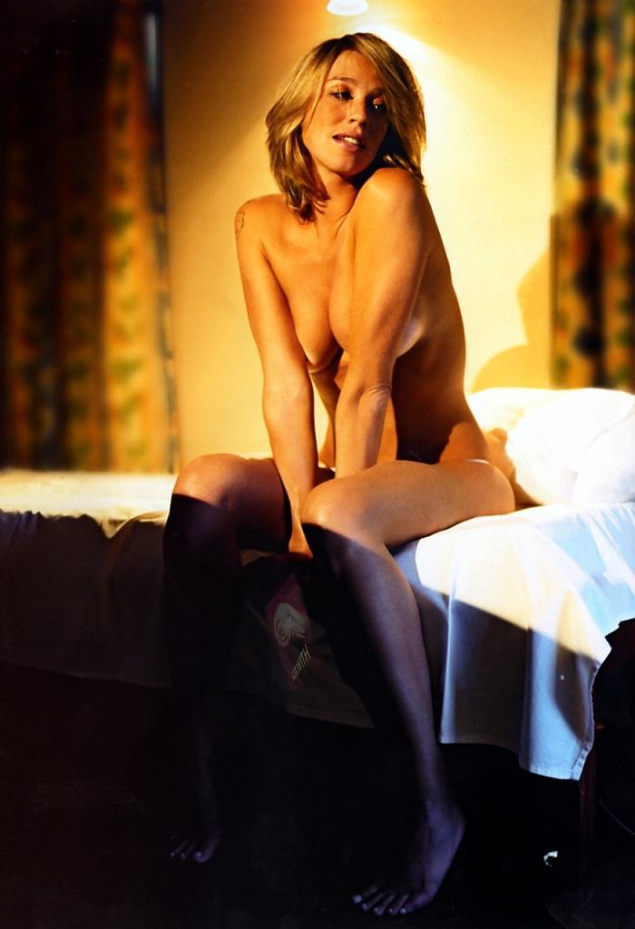 Luana+Piovani+mulher+gostosa+e+pelada+12 As brasileiras mais famosas e gostosas já fotografadas nuas
