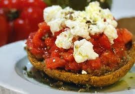 gastronomic tourism crete2