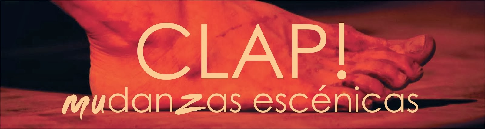 .:: Grupo CLAP! ::.