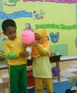 Informasi Kesehatan Anak - Tips dan Trik Anak Semakin Cerdas dan Hebat/www.indonesia-sehat.com
