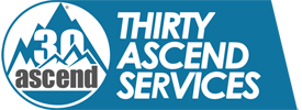 30 Ascend Services