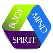 Body - Mind - Spirit