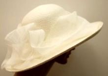 kapelusz panama
