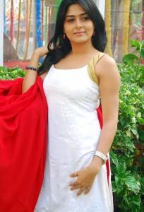 Manjulika-hot-telugu-Actress-2