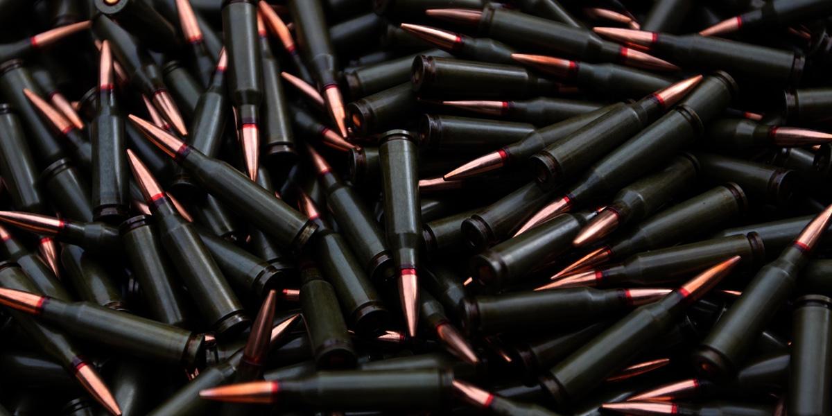Bullet 300+ Muhteşem HD Twitter Kapak Fotoğrafları