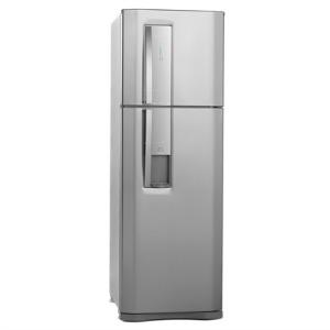 Refrigerador Electrolux Frost Free 386 Litros