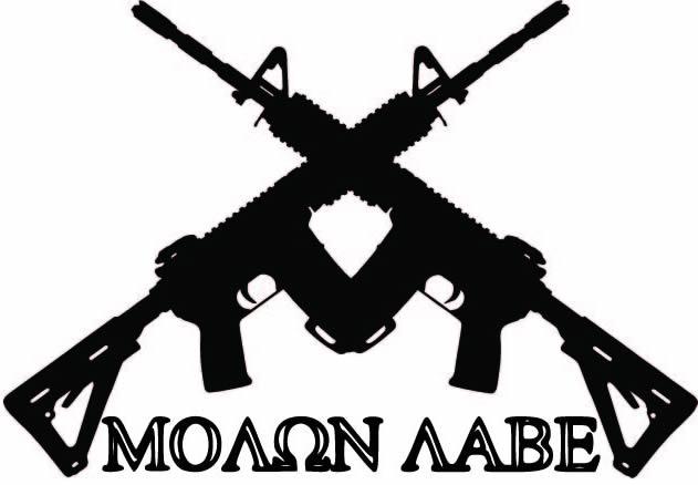 AR-15-MOLON-LABE.jpg