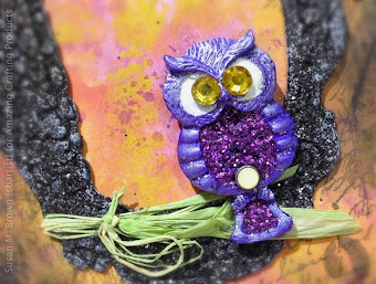 Bring your Imagination to Reality with Amazing Crafting Products!
