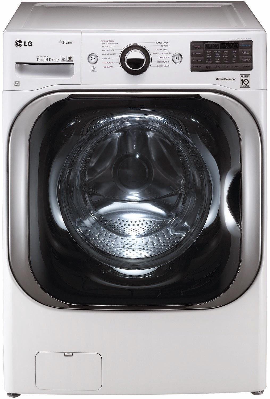 washing machine and dryer sets cheap