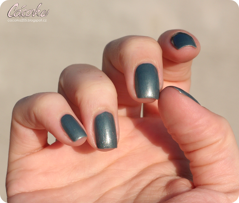 Essie - Fair game