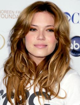 Layered Hair Styles For Teen Girls Nice Fashion Styles