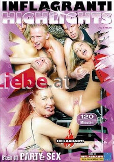 sexo Inflagranti   Best of Party Sex online