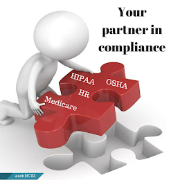 OCR 2016 HIPAA audits are happening! Be prepared!