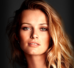 Edita Vilkeviciute