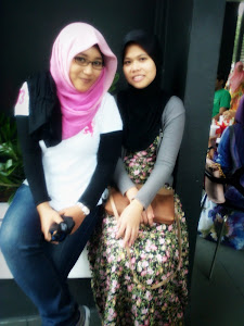 me with bff , iera