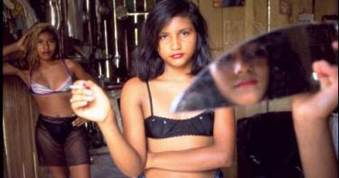 dedos jovenes venezolanas putas