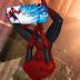 Tải Amazing Spider - Man 2 Live WP ứng dụng Live Wallpaper 3D động