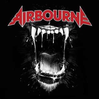 http://www.airbournerock.com/