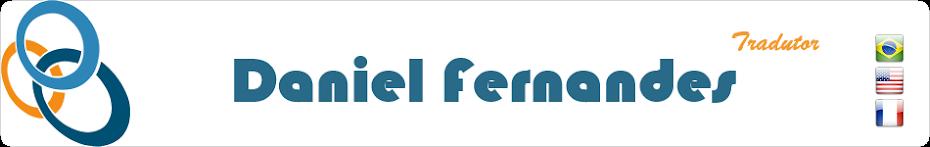 DANIEL MENDES FERNANDES