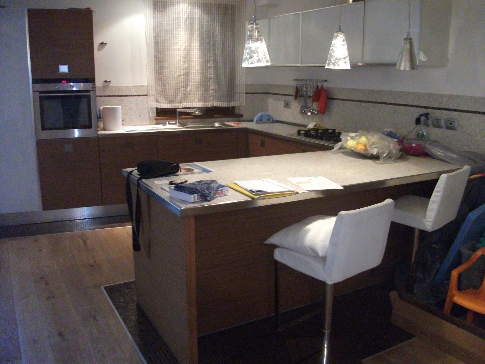 Arredare la propria casa alcuni consigli soluzioni fai for Arredare casa fai da te