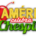 """<i>""""América Celebra a Chespirito""""</i> registra altíssimos índices de audiência no México"""