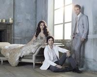 http://2.bp.blogspot.com/-lSqplg3aeuE/URic_ZuMSII/AAAAAAAAB4k/-g72O6QUK2w/s200/the-vampire-diaries-3.jpg