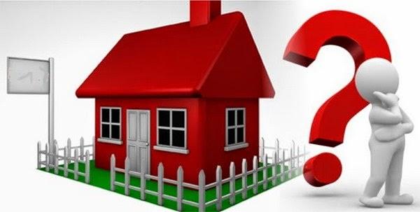 tips, beli rumah, rumah di jakarta, beli rumah di jakarta, properti, property, real estate,