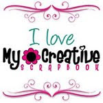 My Creative Scrapbook (MCS)
