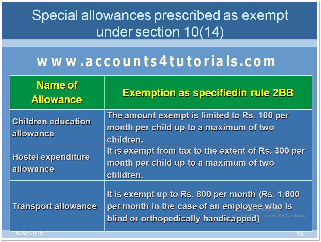 2015 tax return special c33bdogg - 1 4