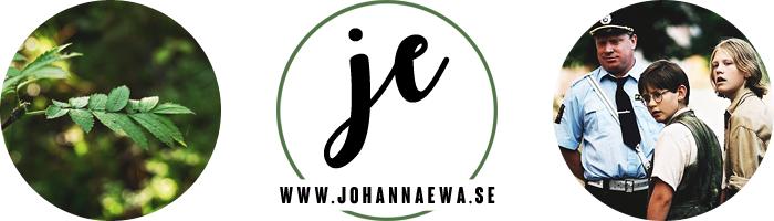 JohannaEwa