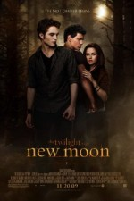 Watch Twilight: New Moon 2009 Megavideo Movie Online