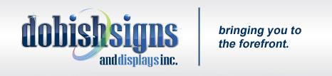 Ladybug Delights logo design