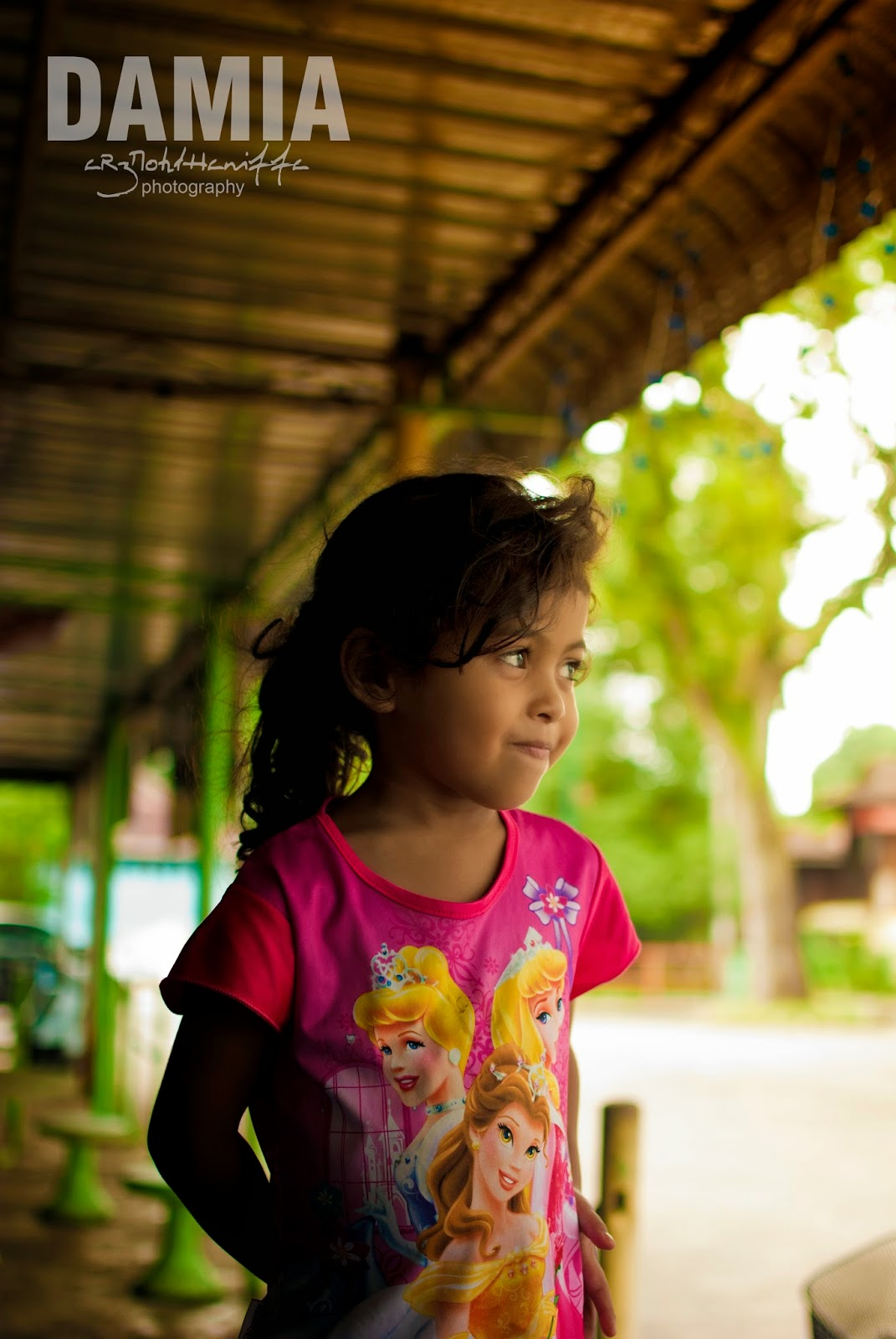 Kids, Kanak-kanak, Girl, Nephew, kids world, gambar cantik, kids photography