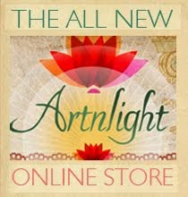 Buy Artnlight Products Here