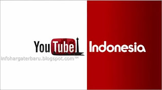 Youtube Co Id | Youtube Versi Indonesia | Terbaru