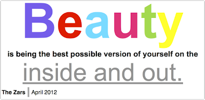 http://2.bp.blogspot.com/-lSv_eqyaEbk/UtKlHKxX53I/AAAAAAAAAE0/UUh3Ifmhq68/s1600/Quote-on-being-beautiful-inside-and-out.png