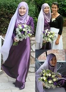 Arabian Wedding Photo Collection