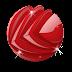 برنامج BitDefender Internet Security 2014 17.16.0.729