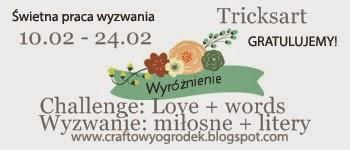 http://craftowyogrodek.blogspot.com/2015/03/wyniki-wyzwania-miosnego-z-tricksart.html?showComment=1425462199766#c4326321563996245085