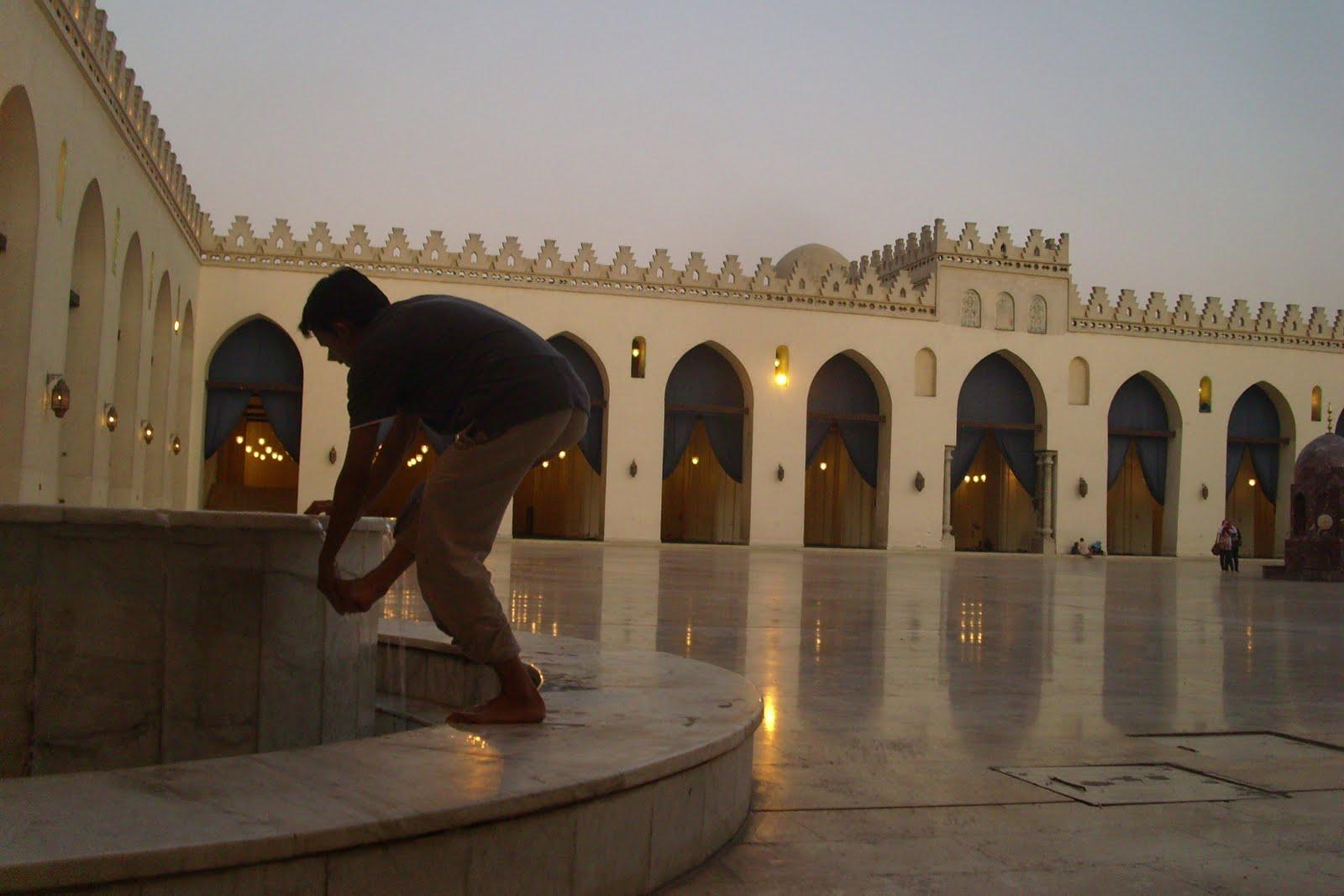 May 2014 Techno Magazine Download Circuit Wizard Full Version Free Isnan Nabawi Malam Pertama Ramadan Kami Di Sharia Muizz Kaherah Fatimiyyah Pengalaman Kali Benar Solat Dua Jemaah Dalam Satu Masjid