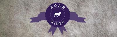 Roan Rider