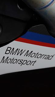download BMW motorport iphone 5 wallpaper