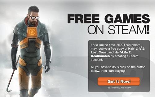 juegos gratis steam amd