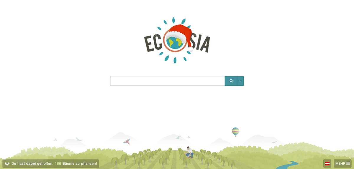 https://www.ecosia.org/?c=at