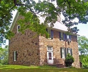 Fachadas de piedra fachadas de casas con frente de piedra - Piedras para fachadas de casas ...