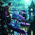 O Império Final Saga Mistborn - Nascida das Brumas, Vol. 1 de Brandon Sanderson (Wishlist Tag 1#)