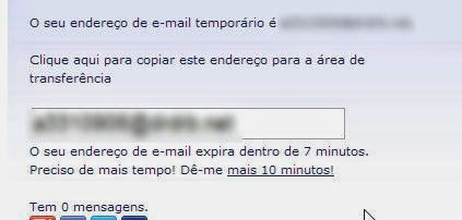 antispam hotmail