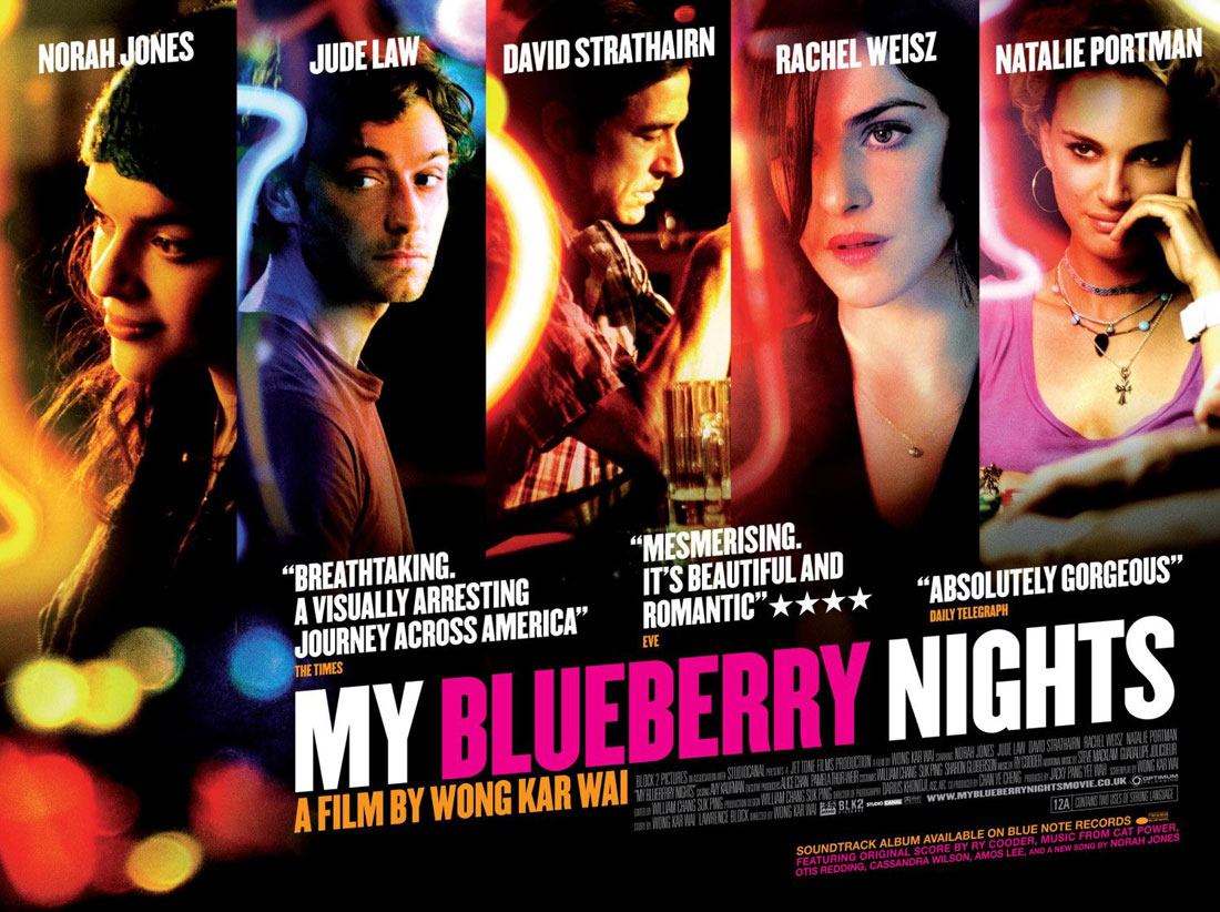http://2.bp.blogspot.com/-lT1mtTjWA7g/T_Mc_z25t7I/AAAAAAAABKE/96F_AnB8GiU/s1600/my-blueberry-night-quad-poster1.jpg