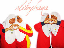 elibyhana